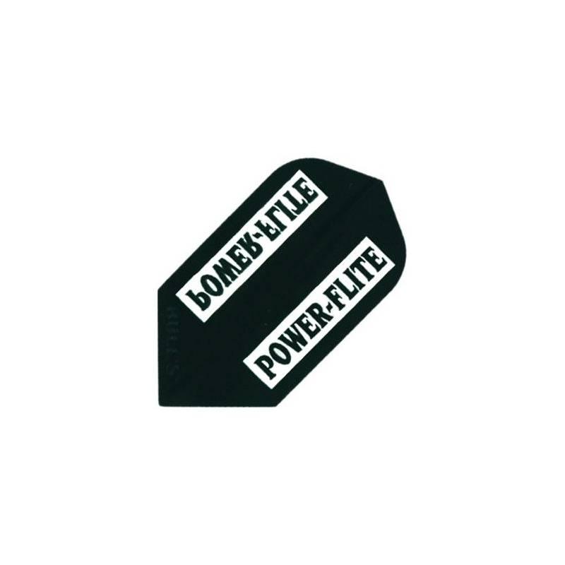 Power Flite – 1x3 – 50775