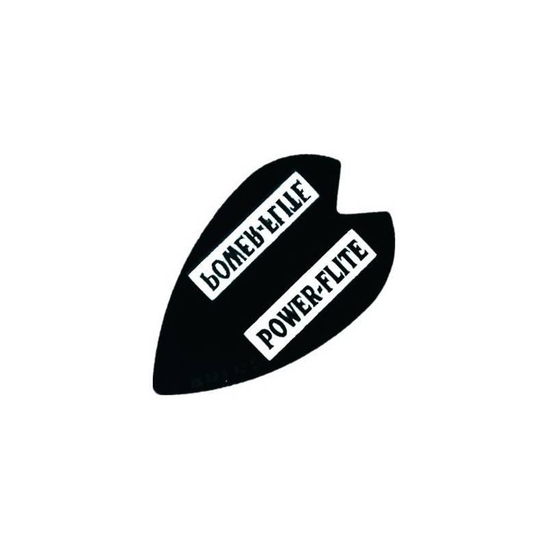 Power Flite – 1x3 – 50791