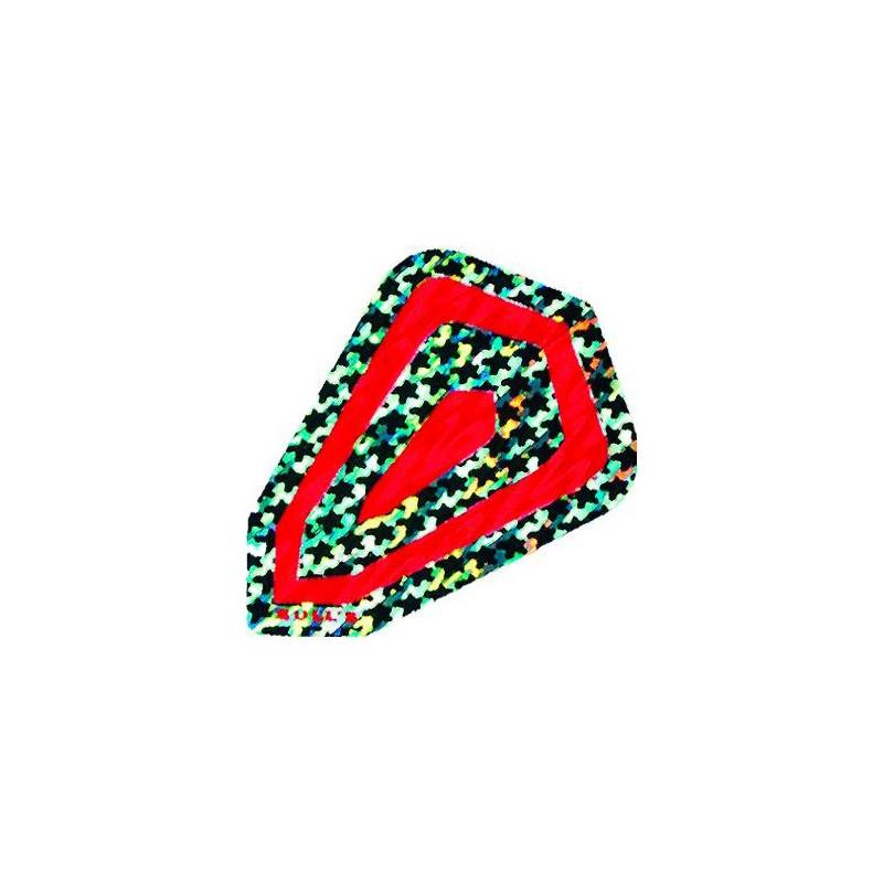 Diamond – 1x3 – 52865