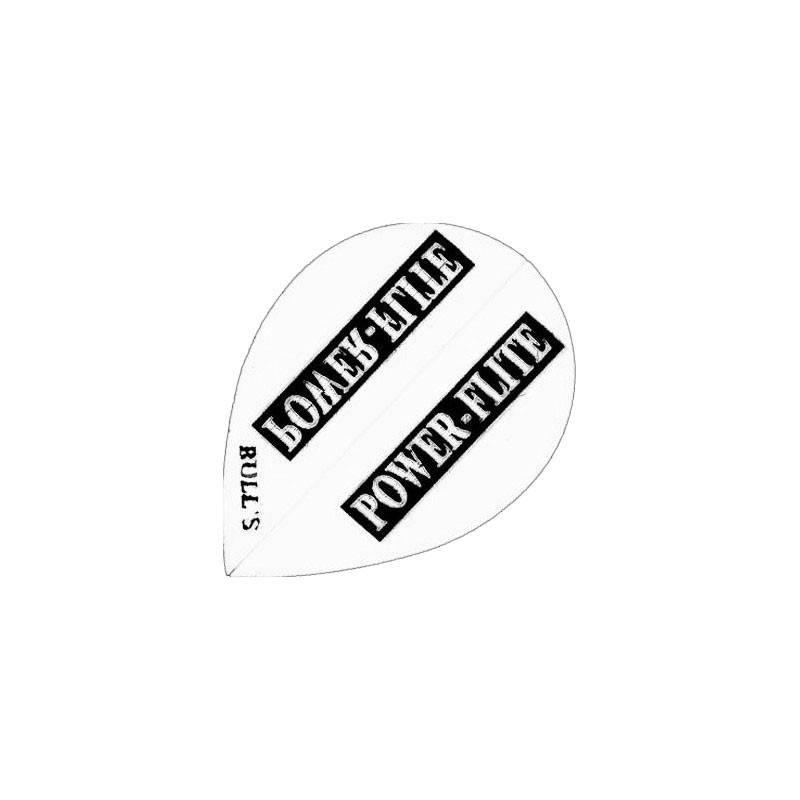 Power Flite – 1x3 – 50748
