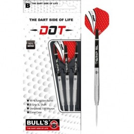 Dot – D1 – Wave Grip 22g