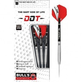 Dot – D1 – Wave Grip 24g