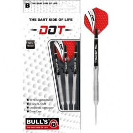 Dot – D2 – Wave Grip 22g