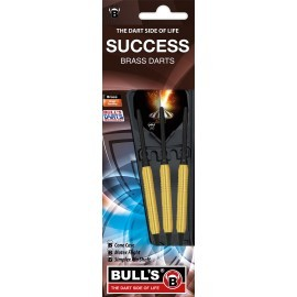 Success – Ringed Grip – 16g