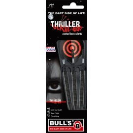 Thriller – Shark Grip 16g