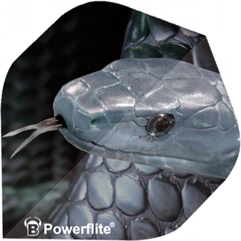 Power Flite – 1x3 – 50704