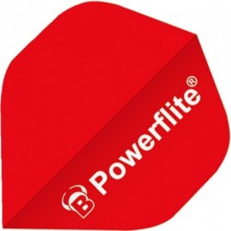 Power Flite – 1x3 – 50707