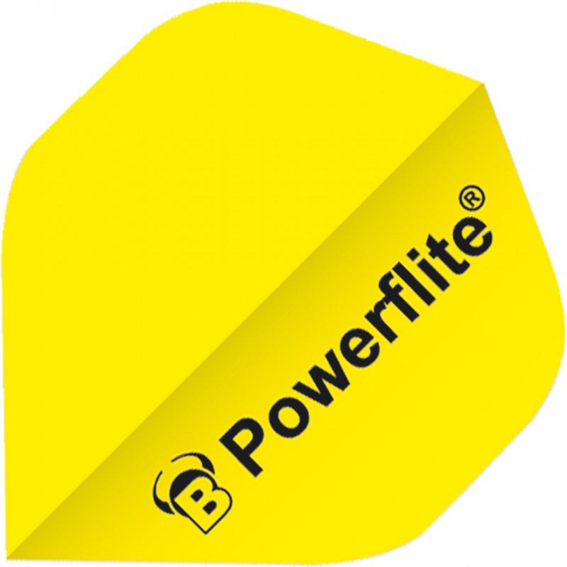 Power Flite – 1x3 – 50708
