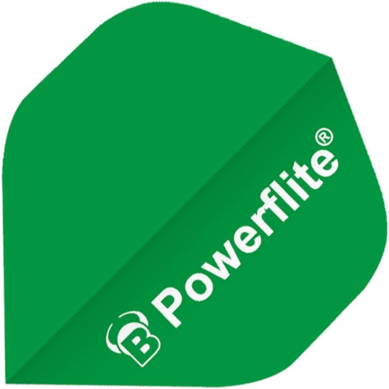 Power Flite – 1x3 – 50709