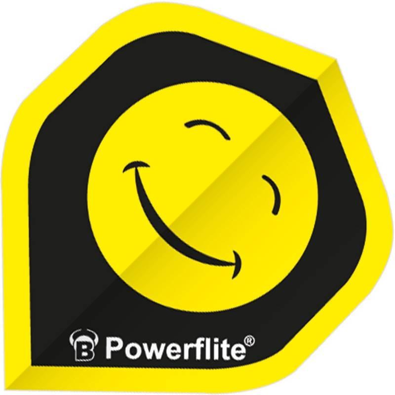 Power Flite – 1x3 – 50717