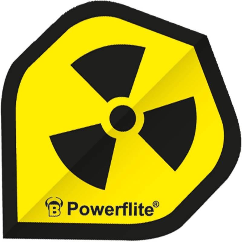 Power Flite – 1x3 – 50721
