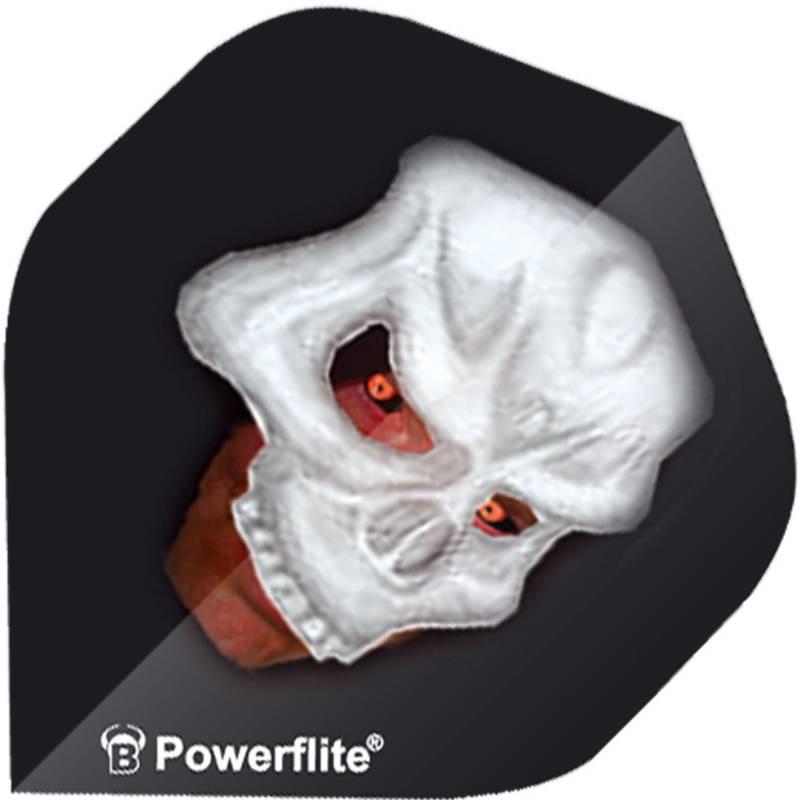 Power Flite – 1x3 – 50727