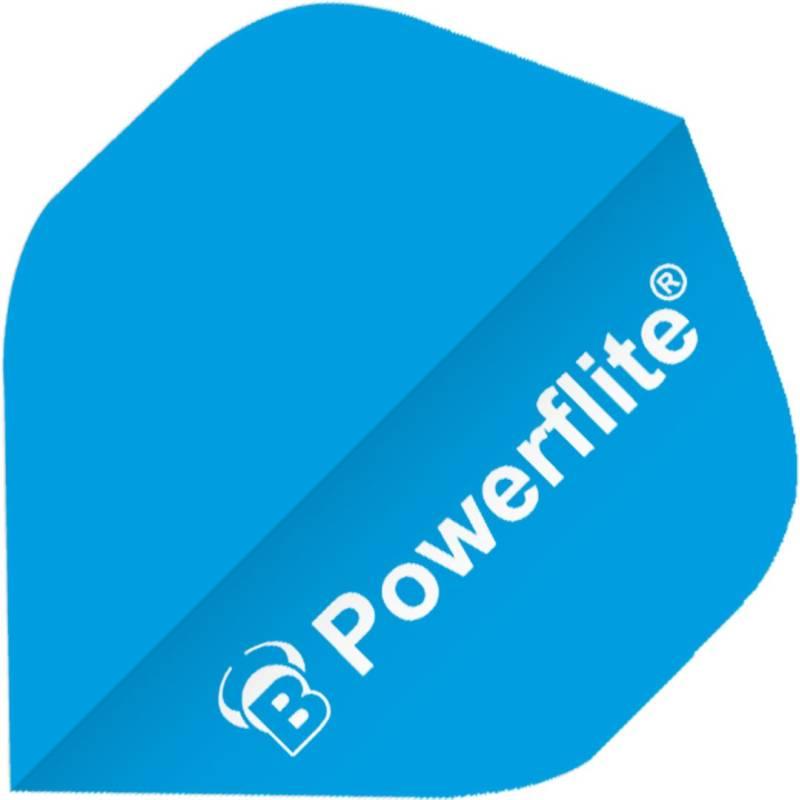 Power Flite – 1x3 – 50730