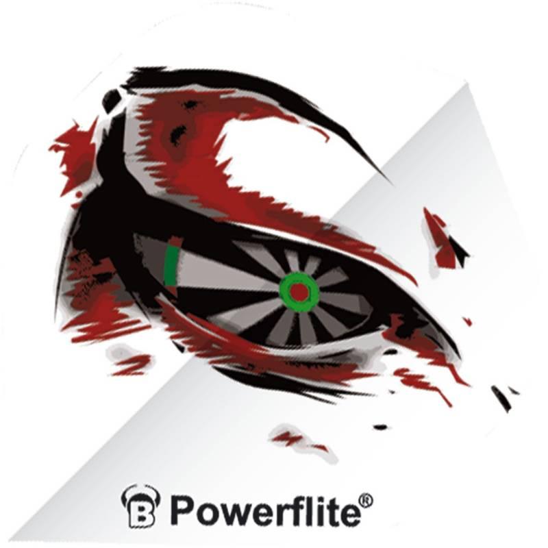 Power Flite – 1x3 – 50732