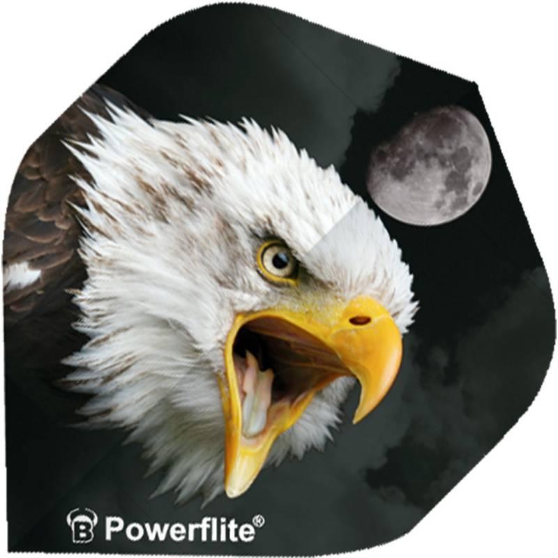 Power Flite – 1x3 – 50733