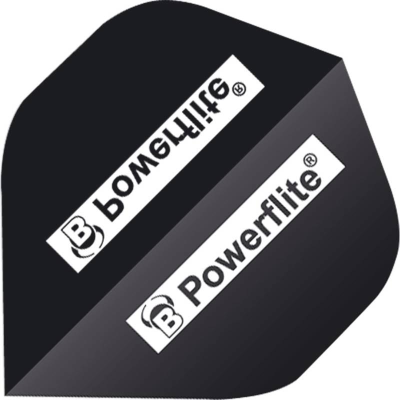 Power Flite – 1x3 – 50735