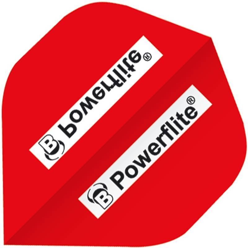 Power Flite – 1x3 – 50737