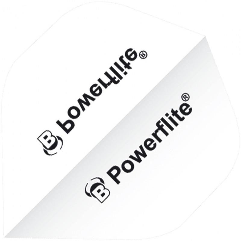 Power Flite – 1x3 – 50738