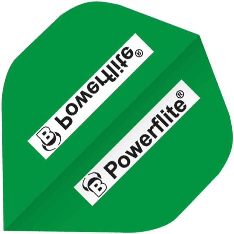 Power Flite – 1x3 – 50740