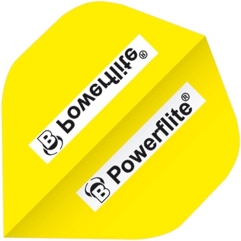 Power Flite – 1x3 – 50741