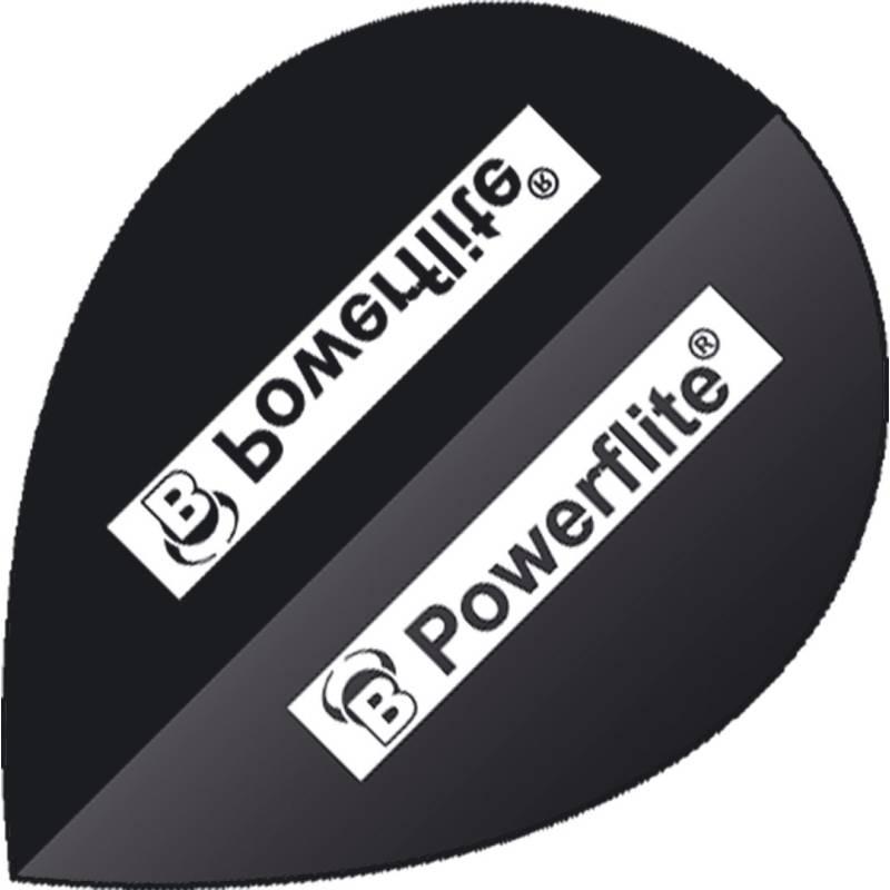 Power Flite – 1x3 – 50745