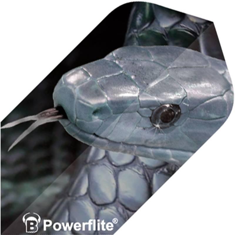 Power Flite – 1x3 – 50751