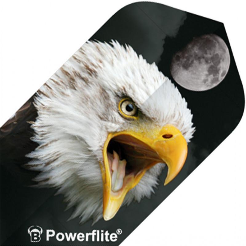 Power Flite – 1x3 – 50752