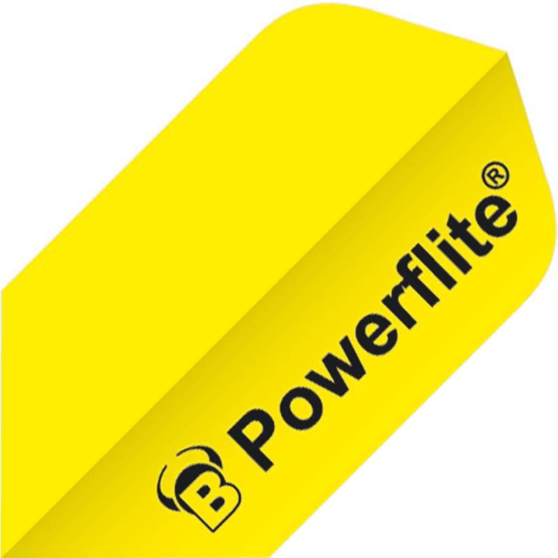 Power Flite – 1x3 – 50758