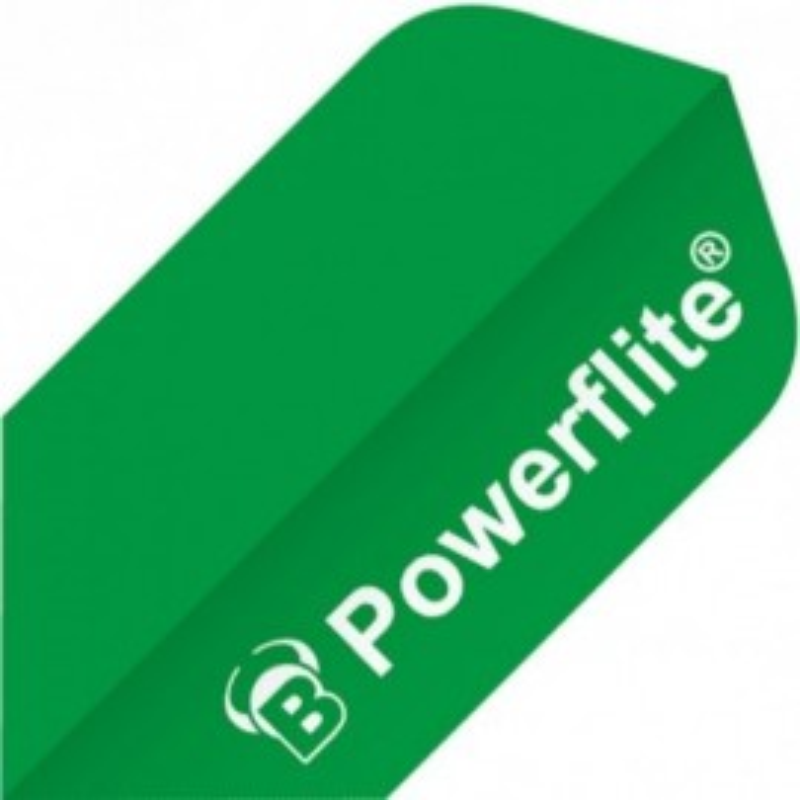 Power Flite – 1x3 – 50759