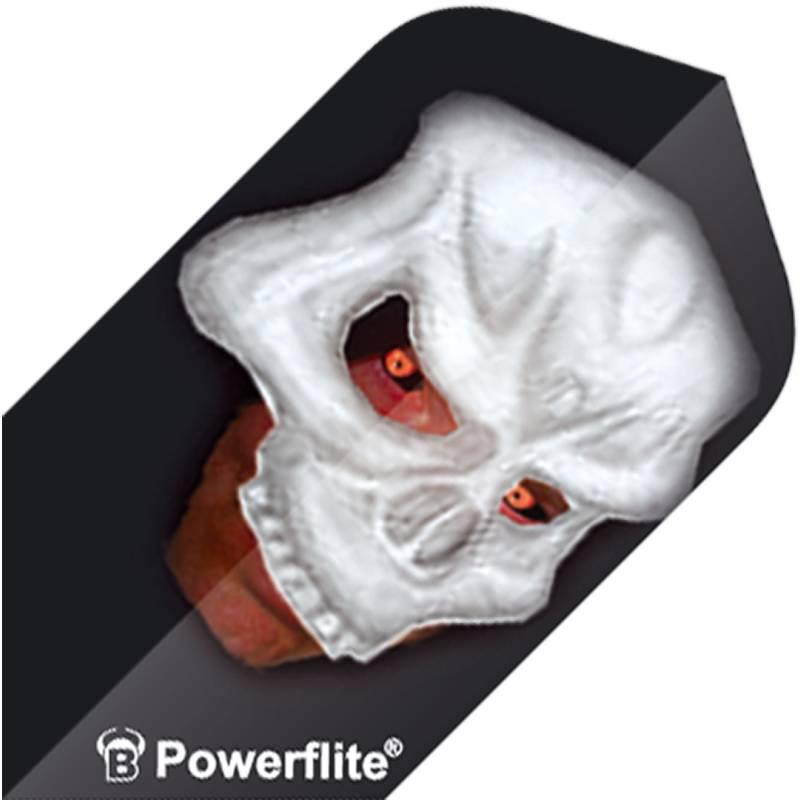 Power Flite – 1x3 – 50762