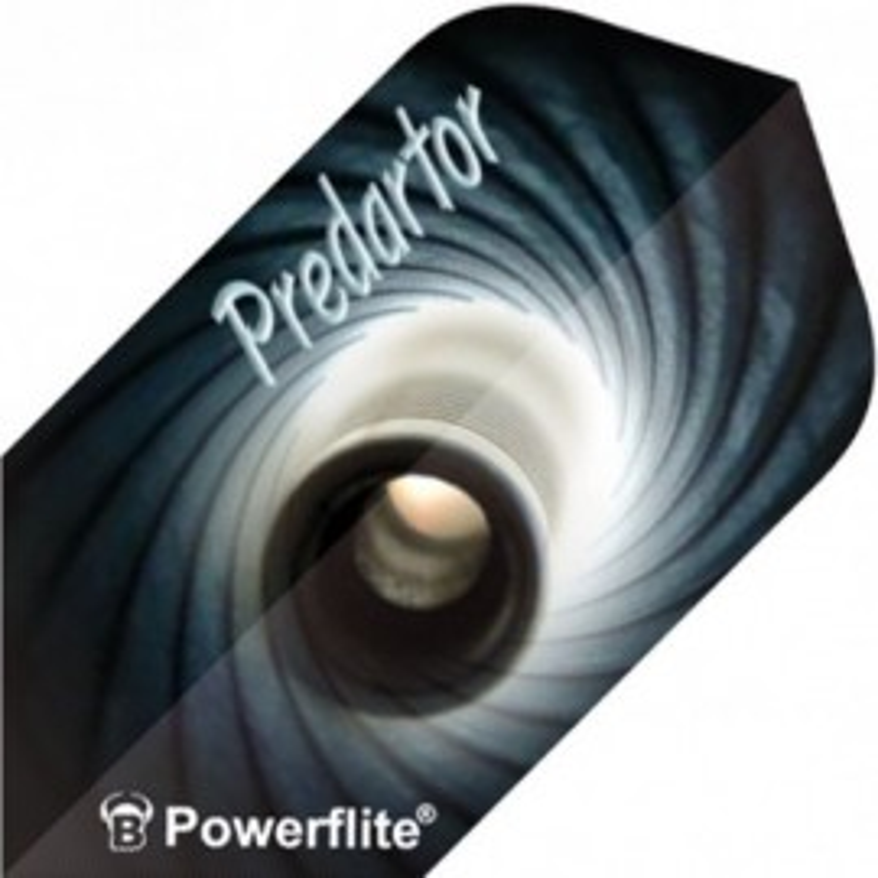 Power Flite – 1x3 – 50763