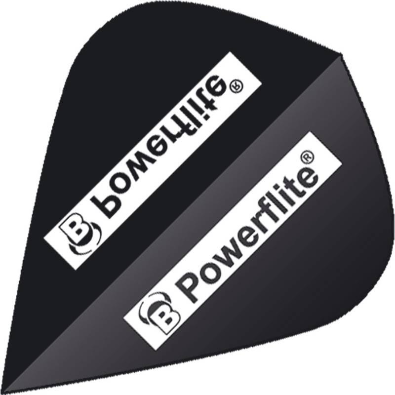 Power Flite – 1x3 – 50781