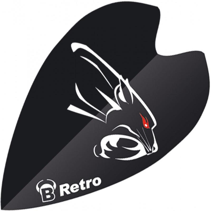 Retro – 1x3 – 50962