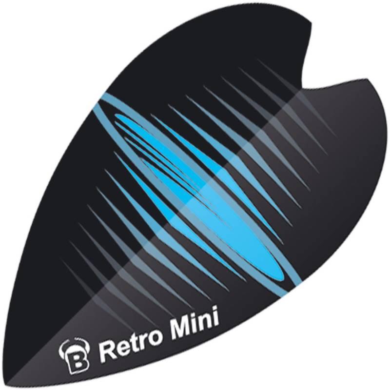 Retro Mini – 1x3 – 50992