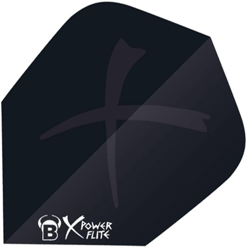 X-Power Flite – 1x3 – 51105