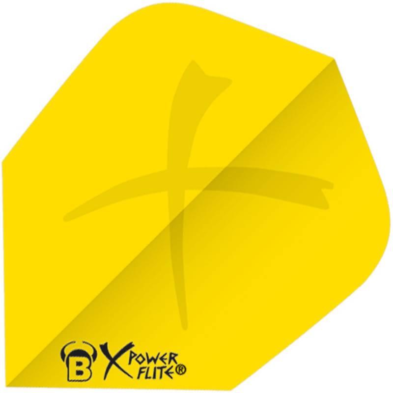 X-Power Flite – 1x3 – 51108