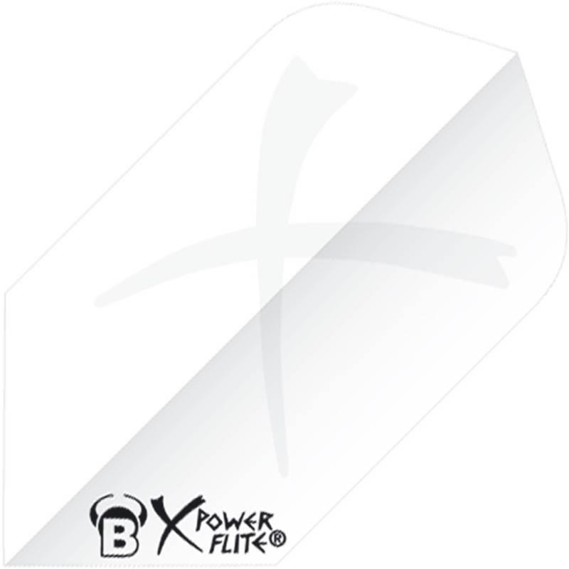 X-Power Flite – 1x3 – 51156