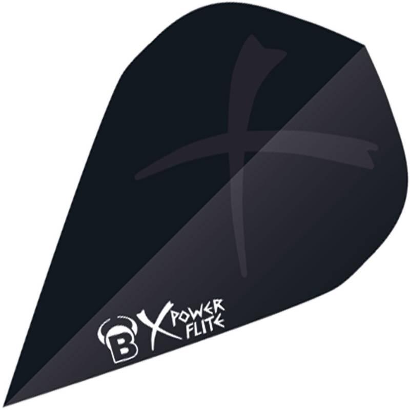 X-Power Flite – 1x3 – 51195
