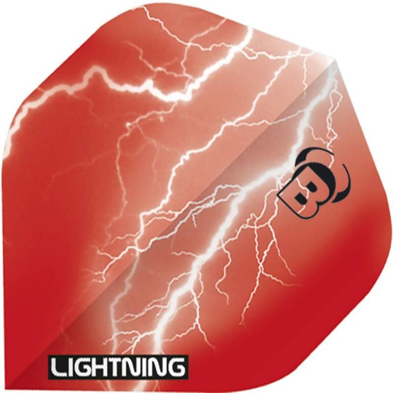 Lightning – 1x3 – 51201