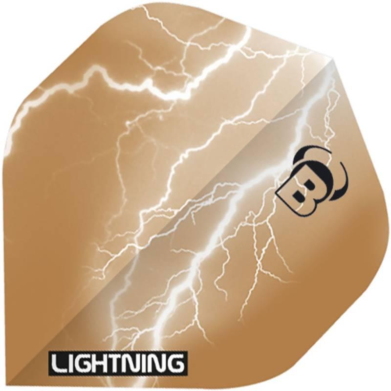 Lightning – 1x3 – 51202