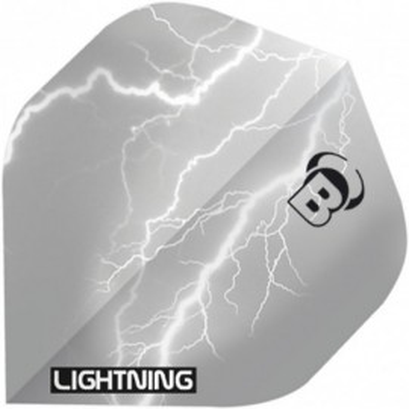 Lightning – 1x3 – 51203