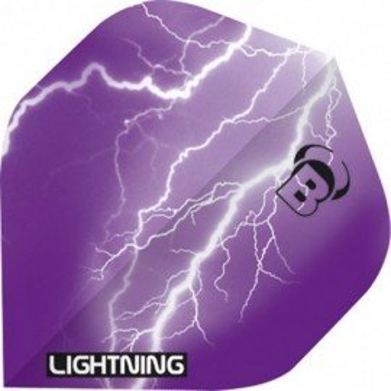 Lightning – 1x3 – 51205