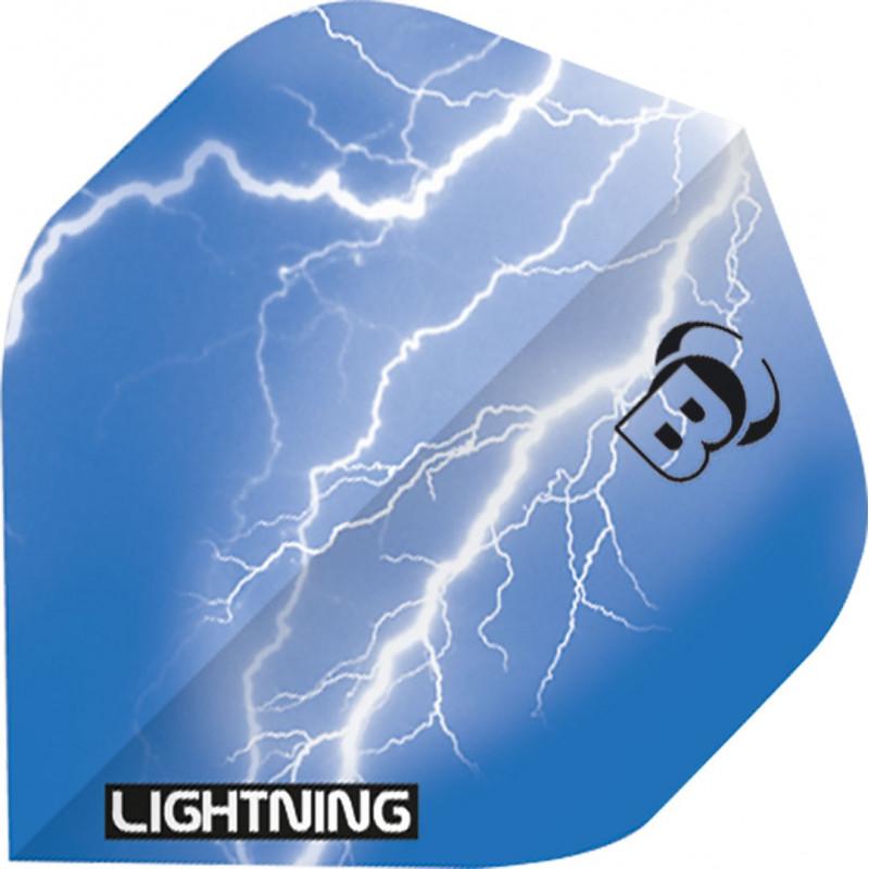 Lightning – 1x3 – 51206