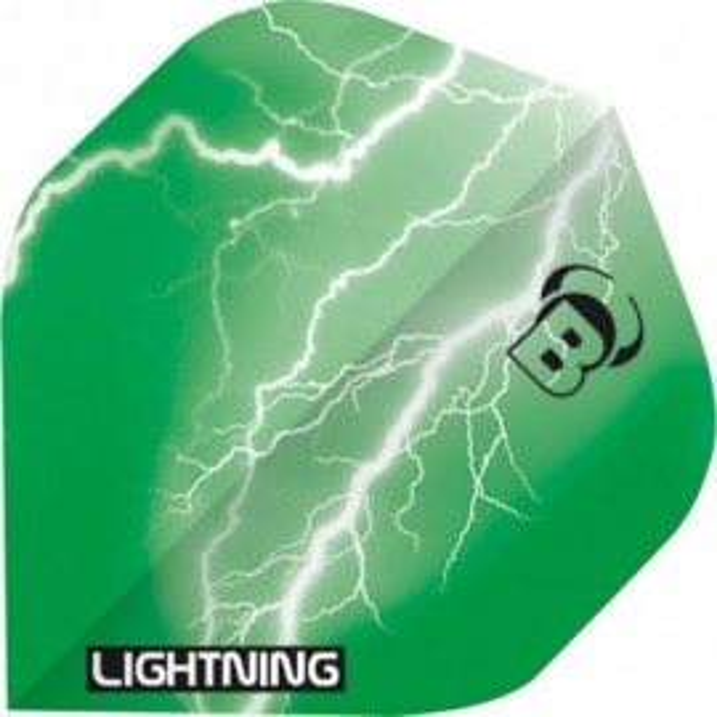Lightning – 1x3 – 51207