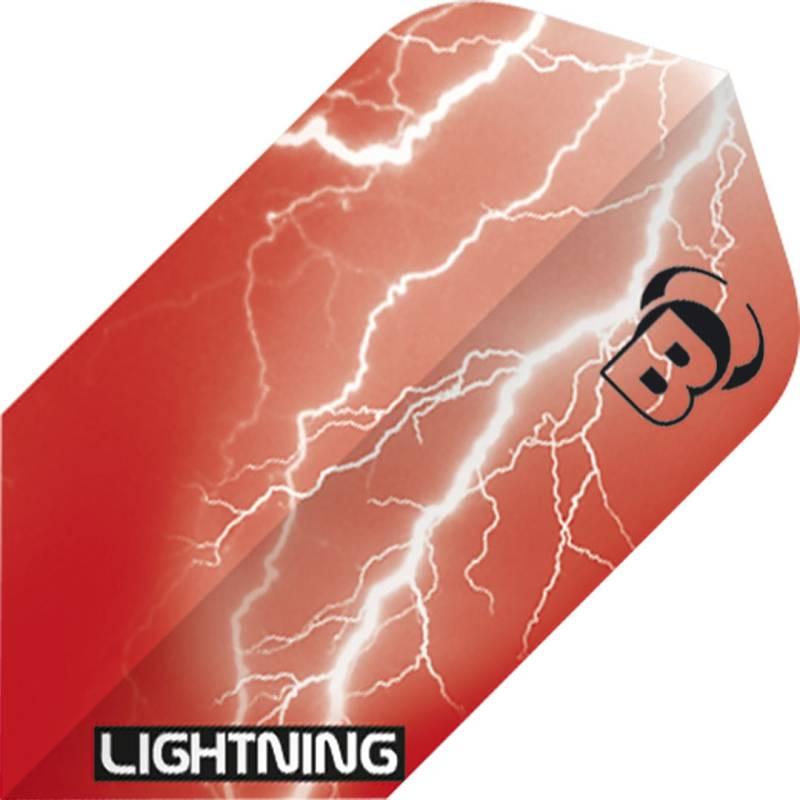 Lightning – 1x3 – 51251