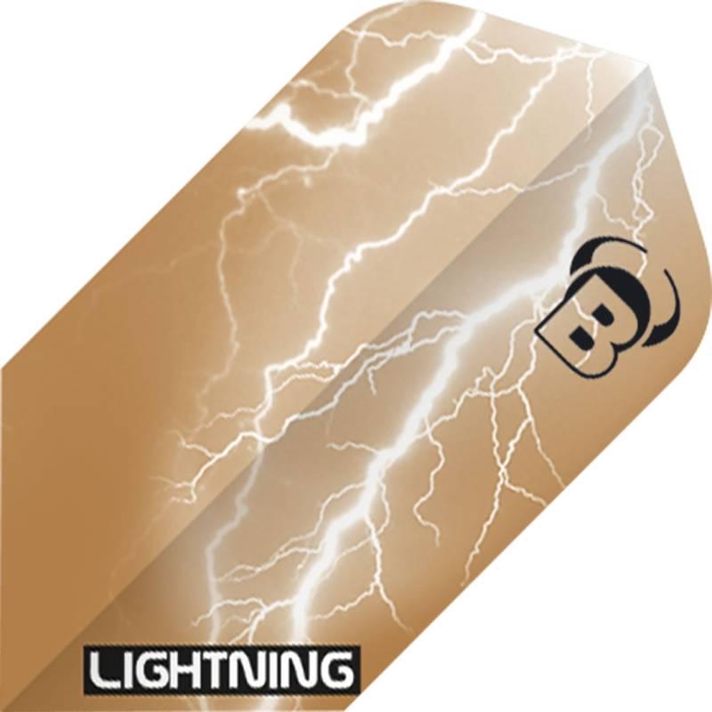 Lightning – 1x3 – 51252
