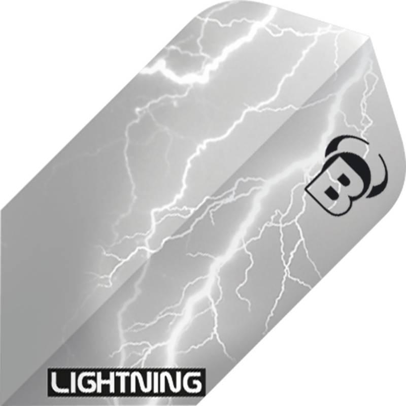 Lightning – 1x3 – 51253