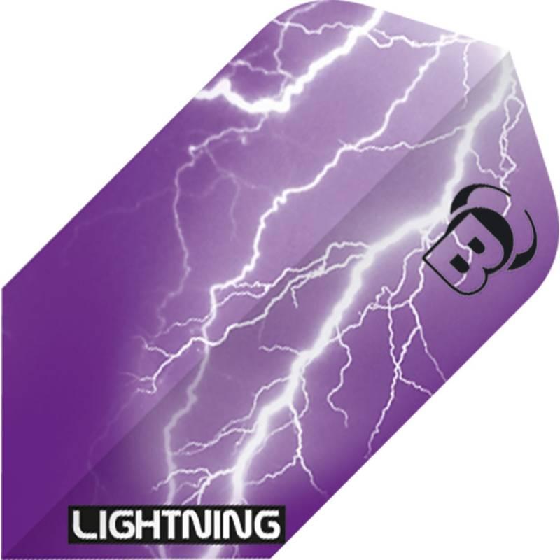 Lightning – 1x3 – 51255