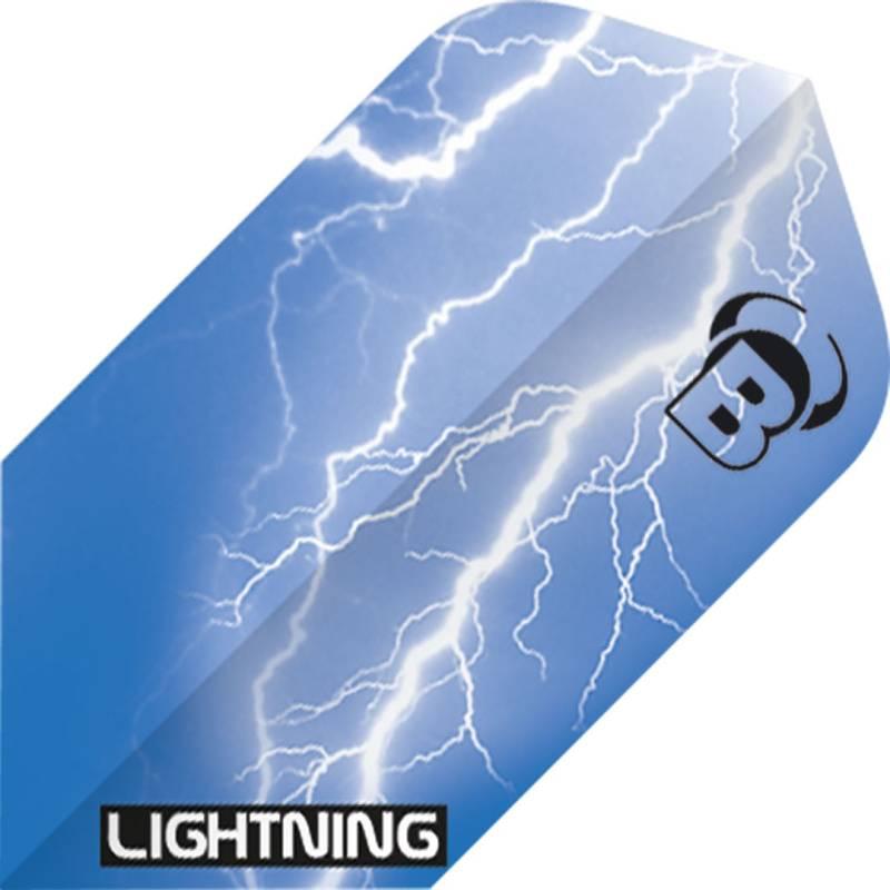 Lightning – 1x3 – 51256