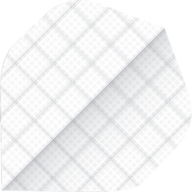 Nylon – 1x3 – 51506